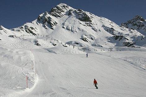 Fot. Roland Zumbühl/Wikimedia