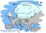 glacier059285