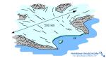 glacier06936