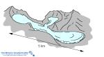 glacier06982