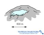 glacier098424