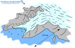 glacier14551