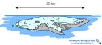 glacier21451