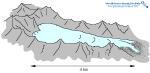glacier42411
