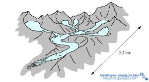 glacier5229