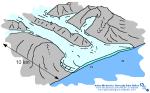 glacier52920