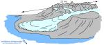 glacier5922