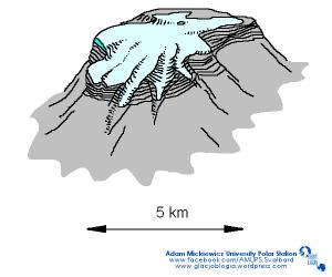glacier59224
