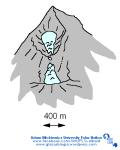 glacier5924