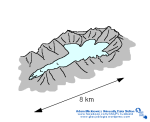 glacier62023