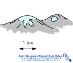 glacier6842420