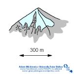 glacier7213