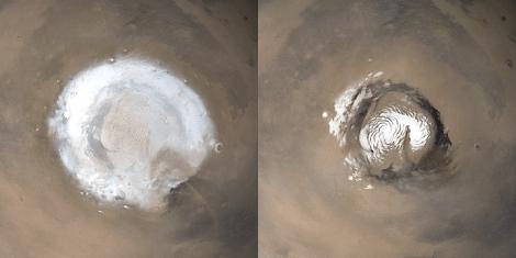 NASA_JPL_MalinSpaceScienceSystems_noordpool_mars_1