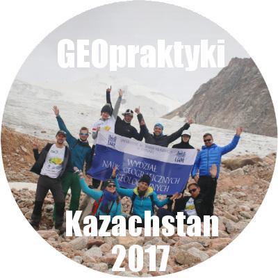 Kazachstan2017