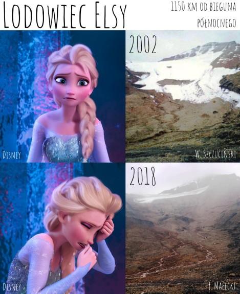 Elsa_2002-2018