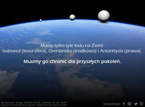 ice_spheres_PL_B