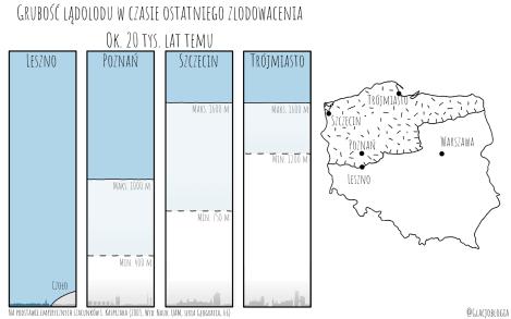 zlodowacenie_grubosc_lodu_mapa